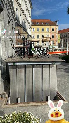 Our #coffee #table is #flying. #welcome to #viktoriasgallery #bratislava #art #fun #joke #slovakia #city #artlover Bratislava, Lovers Art, Jokes, Coffee, City, Gallery, Funny, Table, Kaffee