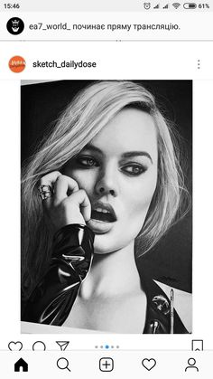 Black And White Face, Pen Art, Leg Tattoos, Woman Face, Cool Artwork, Septum Ring, Pin Up, Art Gallery, Sketches