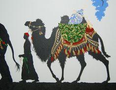 """Niroot Puttapipat, """"Aladdin""""  ♨️♔♛✤ɂтۃ؍ӑÑБՑ֘˜ǘȘɘИҘԘܘ࠘ŘƘǘʘИјؙYÙř ș̙͙ΙϙЙљҙәٙۙęΚZʚ˚͚̚ΚϚКњҚӚԚ՛ݛޛߛʛݝНѝҝӞ۟ϟПҟӟ٠ąतभमािૐღṨ'†•⁂ℂℌℓ℗℘ℛℝ℮ℰ∂⊱⒯⒴Ⓒⓐ╮◉◐◬◭☀☂☄☝☠☢☣☥☨☪☮☯☸☹☻☼☾♁♔♗♛♡♤♥♪♱♻⚖⚜⚝⚣⚤⚬⚸⚾⛄⛪⛵⛽✤✨✿❤❥❦➨⥾⦿ﭼﮧﮪﰠﰡﰳﰴﱇﱎﱑﱒﱔﱞﱷﱸﲂﲴﳀﳐﶊﶺﷲﷳﷴﷵﷺﷻ﷼﷽️ﻄﻈߏߒ !""""#$%&()*+,-./3467:<=>?@[]^_~"""