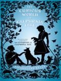 The Curious World of Calpurnia Tate by Jacqueline Kelly