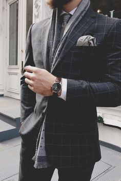 modernambition: MVMT Fashion | BUY WATCH HERE Use Code: ModernAmbition for 10% Off