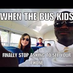 -@gmx0 #BaptistMemes Wheels On The Bus, Ministry, Mens Sunglasses, Memes, Funny, Instagram Posts, Kids, Young Children, Boys