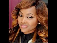 Teni n Teni - Latest Yoruba Movie