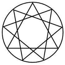 Afbeeldingsresultaat voor geometrische figuren