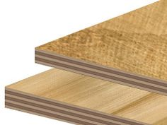 W okleinie europejskiej Texture, Wood, Crafts, Surface Finish, Manualidades, Woodwind Instrument, Timber Wood, Trees, Handmade Crafts