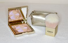 Sometimes a brand comes from nowhere, takes over the world, sits back and looks a little bit smug; that's exactly what Kiko Cosmetics have d...