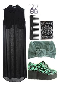 """""""4:20"""" by i-want-to-ride-mybike ❤ liked on Polyvore"""
