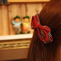 머리핀 머리띠 - Google 搜尋