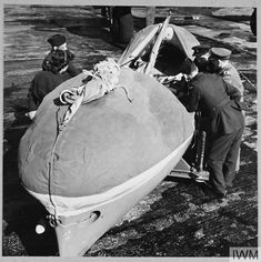 Ww2 Aircraft, Commonwealth, Caption, No Time For Me, Wwii, Air Force, Coastal, Two By Two, Military
