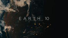 VMC Earth Trailer.00_01_05_10.Still010.jpg