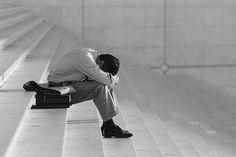 EM SINTONIA: STRESS TEM CURA?