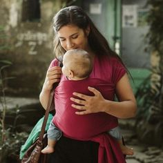 ✨In celebration of Baby wearing month we are offering 10% off all our wrap carriers!✨ *Calculated at checkout  The Boba Wraps are intended for babies from birth to 15kgs. Yep, that's right! You can start wearing your little one right away. Designed to be worn with legs out from birth, the Boba Wrap has twoway stret Sangria, Modern Cloth Nappies, Baby Wrap Carrier, Bobe, Baby Wraps, Western Australia, Baby Wearing, Birth, Couple Photos