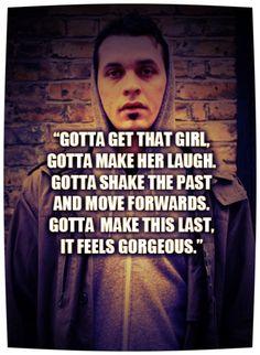 atmosphere #slug #lyrics