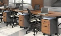Global Furniture Group offers a variety of modular bench systems and desk privacy panels. Customize your office and design a great place to work. Global Office Furniture, Privacy Panels, Great Place To Work, Office Desk, Bench, Table, Design, Home Decor, Desk Office