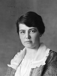 In 1920, Olive Wetzel Dennis became only the second woman to obtain a Civil Engineering degree from Cornell. She was also first female member of the American Railway Engineering Association, and a few of her many innovations included seats that could partially recline; ceiling lights that could be dimmed at night, and air conditioned compartments. Other rail carriers followed suit, and buses and airlines then had to upgrade their level of comfort in order to compete with the railroads.