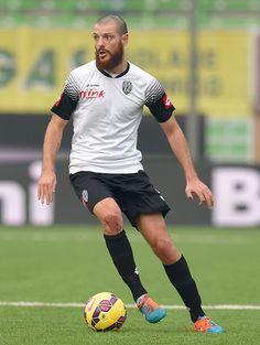 Luigi+Giorgi+AC+Cesena+v+UC+Sampdoria+Serie+_p5aWDUH9aBl.jpg (447×594)