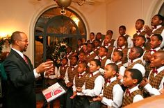 Marshall Alston is a board member with the Newark Boys Chorus School NBCS supporting academic excellence with music and community. Education, School, Boys, Music, Baby Boys, Musica, Children, Musik, Teaching