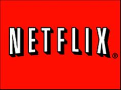 Think it's hard to find good movies on Netflix? Here's a list of almost 300 of the best family-friendly and Christian movies on Netflix streaming. (Netflix changes movies regularly, but this is a good place to start. Netflix Codes, Films Netflix, Netflix Hacks, Good Movies On Netflix, Netflix Account, Watch Netflix, Shows On Netflix, Movies To Watch, Movies And Tv Shows