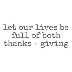 Top 100 thanksgiving quotes photos Happy thanksgiving  #thanksgiving #thanksgivingquotes #thankful #blessed See more http://wumann.com/top-100-thanksgiving-quotes-photos/