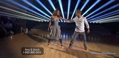 Vote for @Amy Lyons Lyons Lyons Purdy and @Derek Imai Imai Imai Hough ! 1-800-868-3410