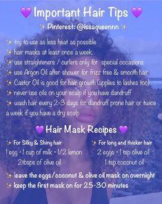 Laser Hair Growth Device Hair Growth And Dry Scalp Serum . - - Laser Hair Growth Device Hair Growth And Dry Scalp Serum … ❋Hair&Makeup Goals❋ Laser-Haarwuchsgerät Haarwuchs und trockenes Kopfhautserum Curly Hair Styles, Curly Hair Tips, Curly Hair Care, Curly Afro, Men's Hair, Grow Hair, Beauty Tips For Glowing Skin, Health And Beauty Tips, Beauty Skin