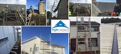 TC Roofers Dublin Are Roofing Contractors in Dublin. Our Service Areas Cover North Dublin and South Dublin For Roofing and Guttering. Roofing Companies, Roofing Services, Roofing Contractors, Dublin