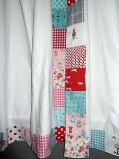 too many cute fabrics out there. from polka dots and gingham to lecien flower sugar and little dresses on pink...so much fun.