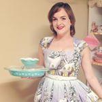 """""""#voodoovixen kitty dress """""""