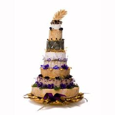Wensleydale Creamery wedding cake Cheese Wedding Cakes Pinterest