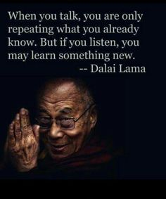 Dalai Lama and global responsibility. Quotable Quotes, Wisdom Quotes, True Quotes, Great Quotes, Quotes To Live By, Motivational Quotes, Inspirational Quotes, Zen Quotes, Dalai Lama