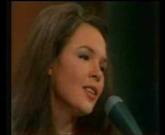 """Dana - All kinds Of Everything (1970). """"All Kinds of Everything"""" is a song written by Derry Lindsay and Jackie Smith; as performed by Dana, it won the Eurovision Song Contest 1970."""