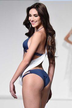Naked mallu college girlfriend