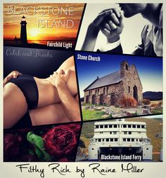 Dynasty Series, Filthy Rich, Usa Today, Book 1, Bestselling Author, Rain, Writing, Words, Movie Posters