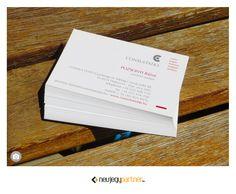 Klasszikus névjegykártya Cards Against Humanity