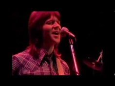 """Eagles - Take It To The Limit (Live at The Capital Centre 1977) """". . . you know I've always been a dreamer . . ."""""""