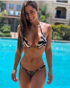 Bikini dievčatá XXX videá