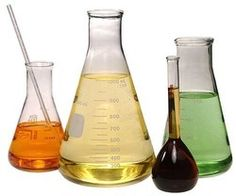 Satish Chemical is one of best manufacturers of polyether polyols Manufacturers In India we are offering polyester polyol chemicals and suppliers in Delhi India.
