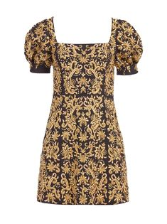 Nice Dresses, Short Sleeve Dresses, Wrap Coat, Colourful Outfits, Fitted Bodice, Size Model, Dresses Online, Ball Gowns, Cold Shoulder Dress