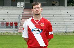 Baumgart, Steffen (Foto: Public Address)