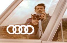 me, myself http://volkankovancisoy.tumblr.com http://500px.com/volkankovancisoy https://instagram.com/volkankovancisoy , #audi #portrait , #retro , #audidriver , #fujifilm , #fujifilm35mm , #turkey , #fashion , #manfashion, #volkankovancisoyphotography, #filmlook, #audia3 , #a3sportback, #backstage , #vintage #glasses #cars ,#retroretouch