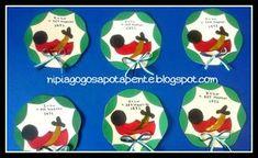 Νηπιαγωγός απο τα Πέντε: ΚΑΤΑΣΚΕΥΕΣ ΓΙΑ ΤΗΝ 25Η ΜΑΡΤΙΟΥ!!! International Day, 25 March, School, Character, Decoration, Decorating, Dekorasyon, Deko, Dekoration