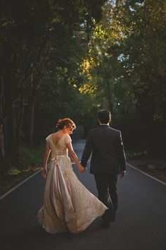 Antique Wedding Dress Shoot | Destination Wedding Photography | Lucy Spartalis