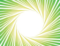 Free Vector Colorful Radial Background