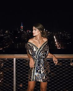 Date Night Outfits Night Out Outfit, Night Outfits, Cute Outfits, Fashion Outfits, Womens Fashion, Ladies Fashion, Simple Dresses, Short Dresses, Formal Dresses