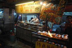 #Tumblr natescity:  chinatown kuala lumpur   Travel Istana Negara Trip ...