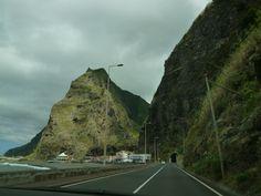 Madeira Portugal (Luglio)