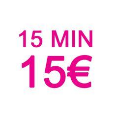 Le nouveau concept Jean Louis David : un Bar à Styles. 1 coiffure - 15 minutes - 15 euros ! #barastyles #concept #tendance #fashion #fashiontrends #hair #hairstyle #newin #jeanlouisdavid Inspiration Jean Louis David