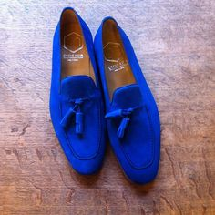 #loaferlove #mradamshoes #brussels