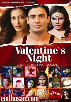 Maha Sangram Full Hindi Movie Download