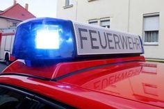 Judenburg: Sonntagnachmittag, 3. Dezember 2017, geriet eine Wohnung in Brand. Insgesamt mussten 14 Personen aus dem Mehrparteienhaus in…